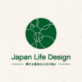 Japan Life Design
