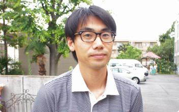 杉 田  健 太 郎